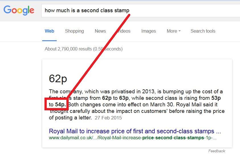 2ndclassstampGoogle2