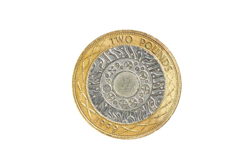 aqueous-seo.co.uk two pound coin