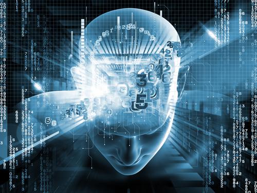 Google Rank Brain Artificial Intelligence