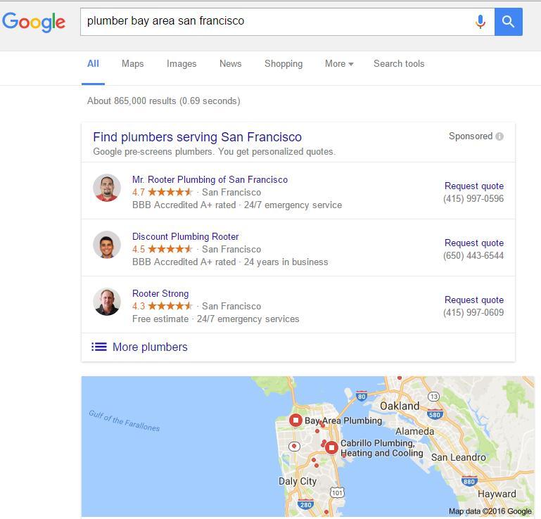 google-my-business-advertising-2