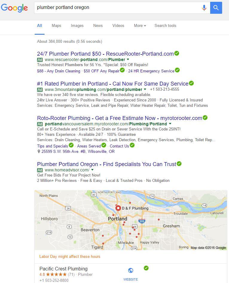 google-my-business-advertising-4