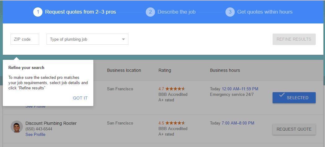 google-my-business-advertising-6
