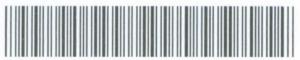 Bogus Barcode