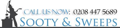 London-Chimney-Sweeps-logo2