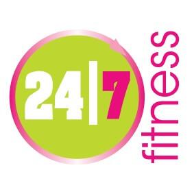 247fitness_logo