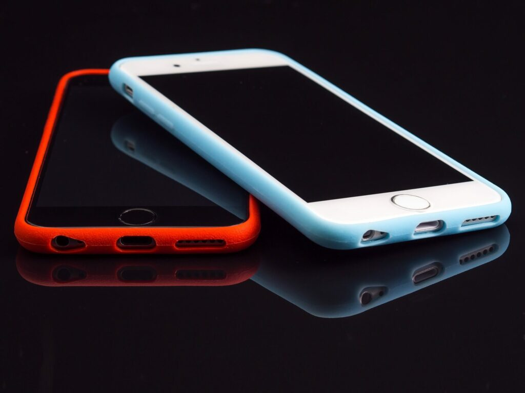 Mobile search and SEO