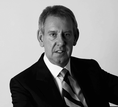 Steve Chambers