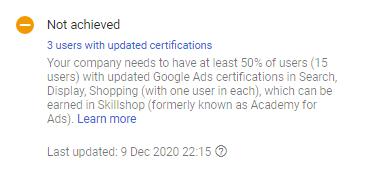 Google Partner 3