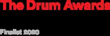 DADI Awards logo