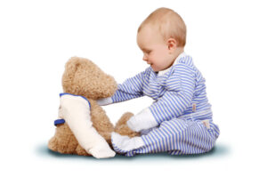ScratchSleeves Baby Feature image